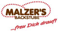 Scherpel-Brot u. Backwaren GmbH & Co. KG