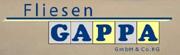 Fliesen Gappa GmbH & Co. KG