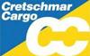 L.W. Cretschmar GmbH & Co. KG