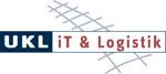 UKL iT & Logistik GmbH