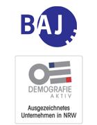 Verein BAJ e.V.