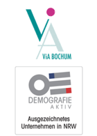 ViA Bochum e.V. – Verein für integrative Arbeit